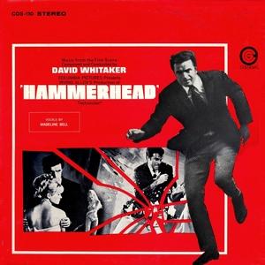 Hammerhead-front