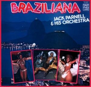 Braziliana (1977)